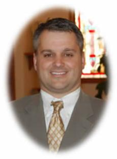 Darin Corcoran