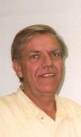 Randy Alan Tassler