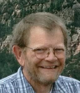 Craig Bumann