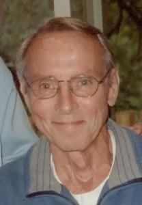 Lynn Dean Davis