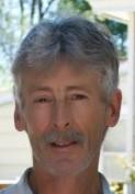 Ron R. McCuen