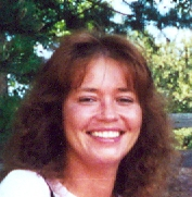 Linda Joanne Schwarting