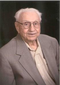 Leslie A. Schuer