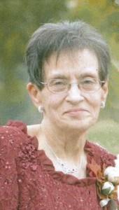 Roberts Marjorie 20001