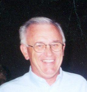 Lynn H. LaDassor