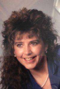 Jill Kathleen (Collins) Nordquist