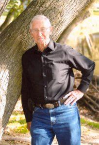 Dean L. Axtell