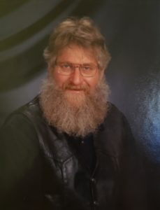 Dale Robert Albers