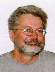 Gordon Ruark